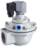 DMF-40S型电磁脉冲阀