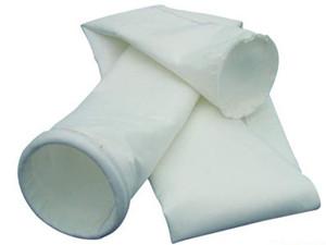 208涤纶机织布布袋
