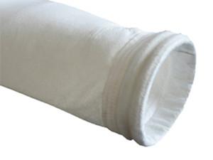 729涤纶机织布布袋
