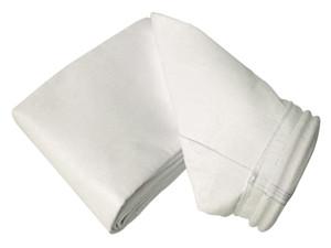 涤纶腹膜针刺毡布袋