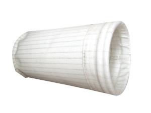 防静电涤纶针刺毡布袋