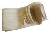 需修过---氟美斯(FMS)耐高温针刺毡布袋