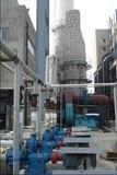 硅化学窑炉专用脱硫装置0