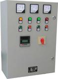 DYQ3系列电控柜