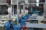 硅化学窑炉专用脱硫装置3