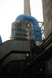 氧化镁法脱硫除尘装置2